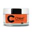 Chisel Dip Powder Solid 98 2oz