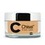 Chisel Dip Powder Solid 100 2oz