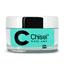 Chisel Dip Powder Tiffany Solid 102 2oz