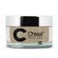 Chisel Dip Powder Tiffany Solid 104 2oz