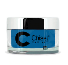 Chisel Dip Powder Tiffany Solid 109 2oz