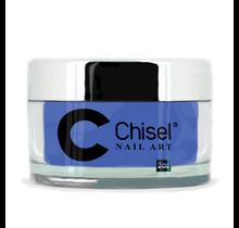 Chisel Dip Powder Tiffany Solid 110 2oz