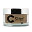 Chisel Dip Powder Tiffany Solid 112 2oz