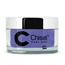Chisel Dip Powder Tiffany Solid 113 2oz