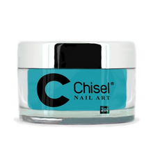 Chisel Dip Powder Tiffany Solid 115 2oz