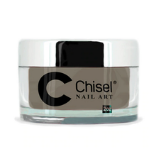 Chisel Dip Powder Tiffany Solid 116 2oz