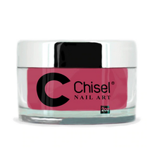 Chisel Dip Powder Tiffany Solid 117 2oz