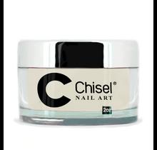 Chisel Dip Powder Tiffany Solid 121 2oz