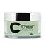 Chisel Dip Powder Tiffany Solid 123 2oz