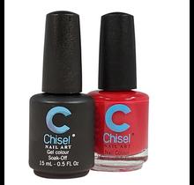 Chisel Duo 004