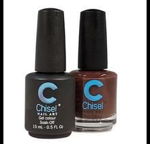 Chisel Duo 006