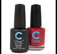 Chisel Duo 009