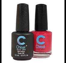 Chisel Duo 011