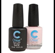 Chisel Duo 015
