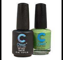 Chisel Duo 026