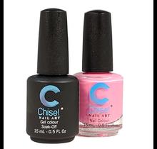 Chisel Duo 030