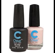 Chisel Duo 035