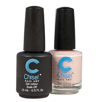 Chisel Duo 036