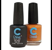 Chisel Duo 038