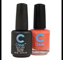 Chisel Duo 048