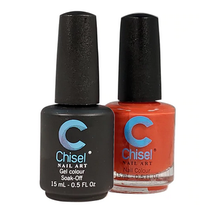 Chisel Duo 049
