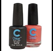 Chisel Duo 051
