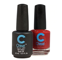 Chisel Duo 055