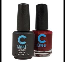 Chisel Duo 057
