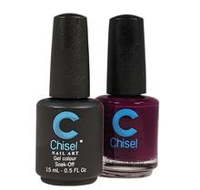 Chisel Duo 059