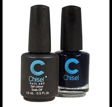 Chisel Duo 060