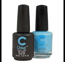 Chisel Duo 061