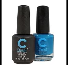Chisel Duo 062