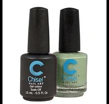 Chisel Duo 063