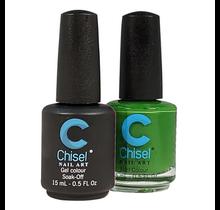 Chisel Duo 065