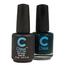 Chisel Duo 066