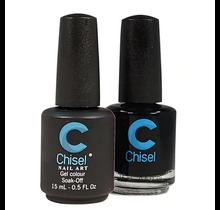Chisel Duo 067