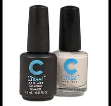 Chisel Duo 068