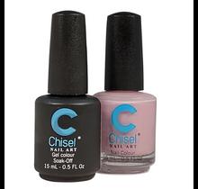 Chisel Duo 069