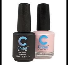 Chisel Duo 070