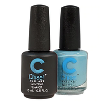 Chisel Duo 075