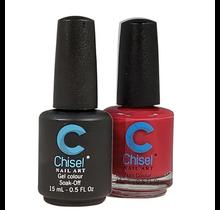 Chisel Duo 076