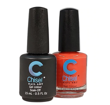Chisel Duo 084