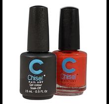 Chisel Duo 088