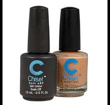 Chisel Duo 090
