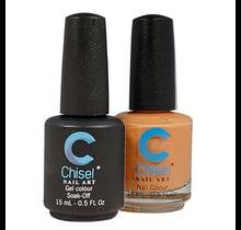 Chisel Duo 093
