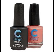 Chisel Duo 094