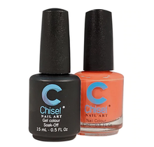 Chisel Duo 095