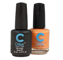 Chisel Duo 098