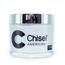 Chisel Dip Powder American Refill 12oz