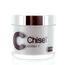 Chisel Dip Powder Glitter 01 Refill 12oz